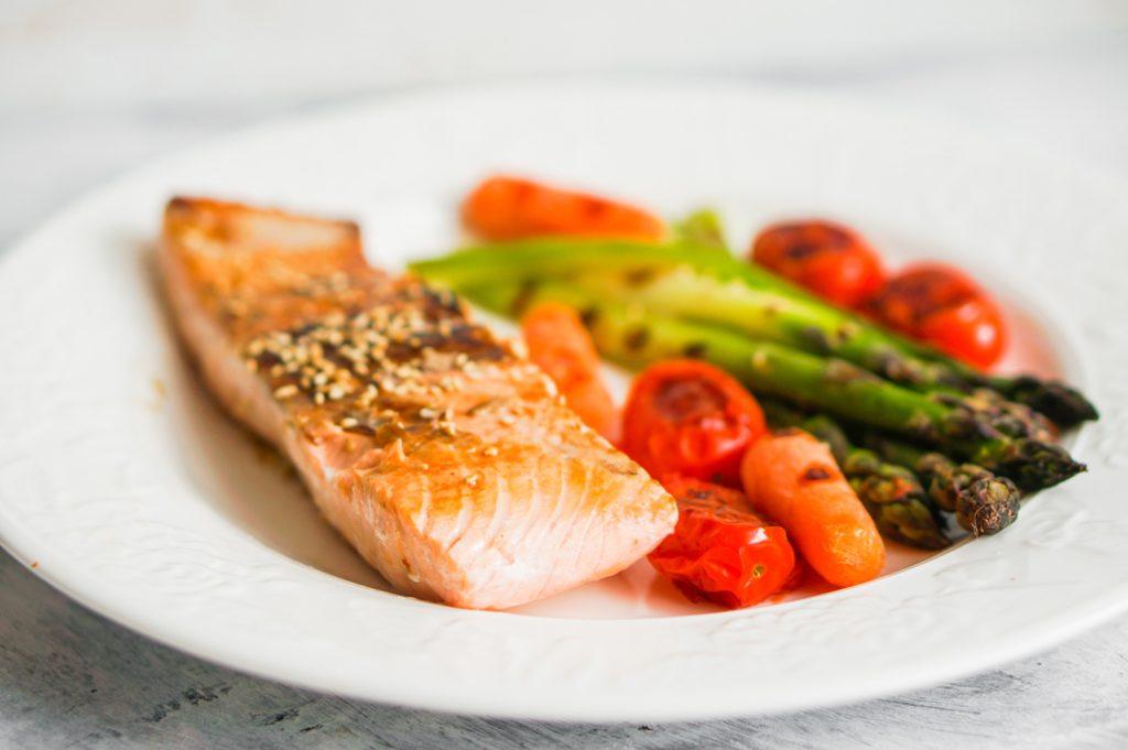 Trucos de cocina para reducir las calor as segundos for Platos de cocina