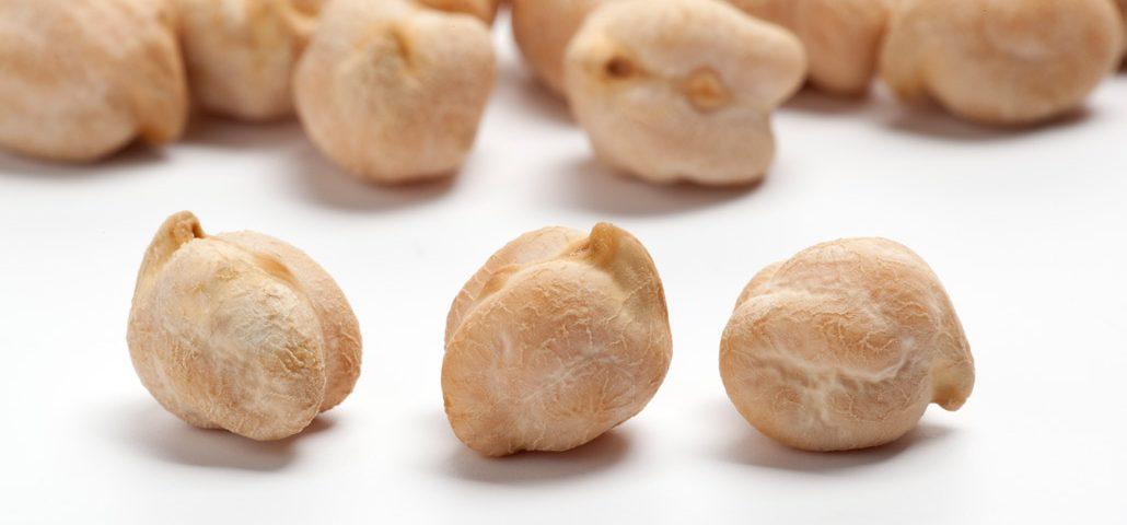 los-diez-alimentos-más-eficaces-para-bajar-el-colesterol-dietista-pamplona