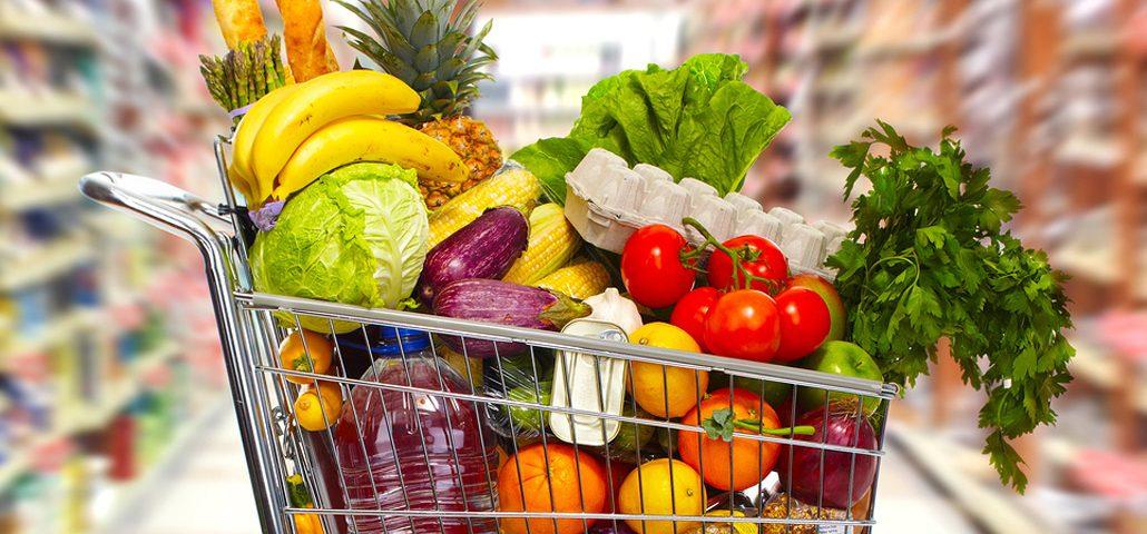 cesta-compra-dietista-pamplona