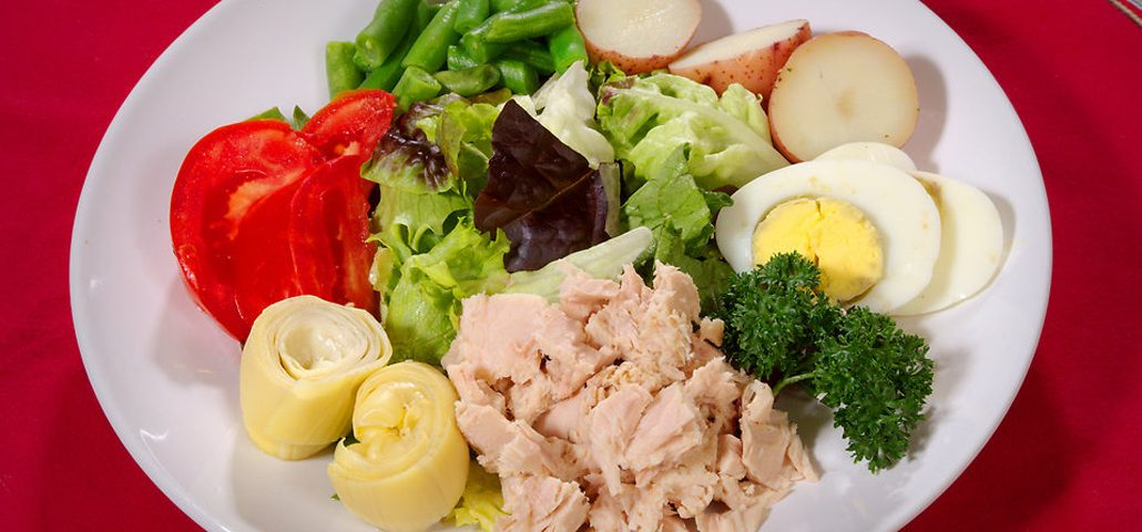 comida-sana-dietista-pamplona