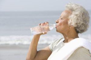 beneficios-de-beber-agua-dietista-pamplona