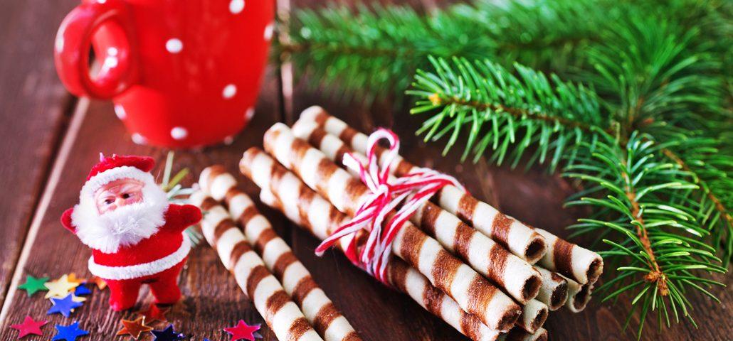 tregua-navideña-a-las-dietas-dietista-pamplona