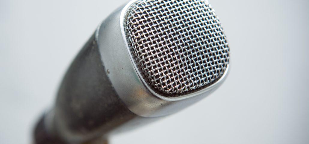 entrevista-en-radio-cope-cristina-dietista-pamplona