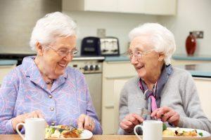 la-alimentacion-de-los-mayores-dietista-pamplona