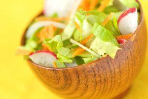 recetas-salsas-ligeras-ensaladas-dietista-pamplona