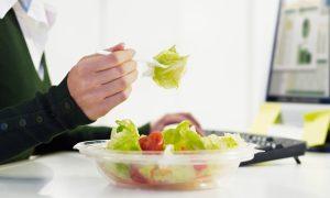 alimentarse-de-tupper-dietista-pamplona