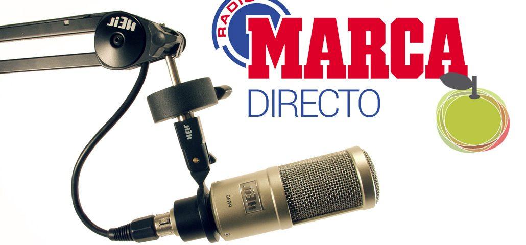 17-02-16-entrevista-en-radio-marca-cristina-dietista-pamplona
