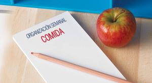 planificacion-de-menus-dietista-pamplona