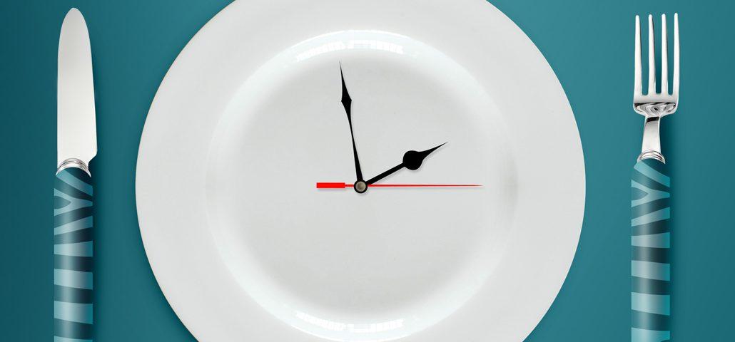 por-que-debo-comer-cada-tres-horas-dietista-pamplona