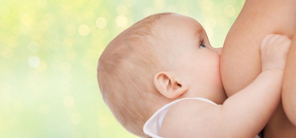 afrontar-la-lactancia-con-seguridad-dietista-pamplona