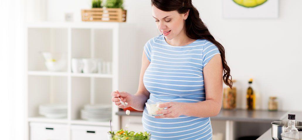 alimentacion-en-el-embarazo-dietista-pamplona