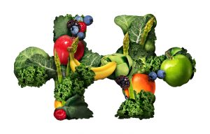 combinaciones-acertadas-en-tu-plato-dietista-pamplona