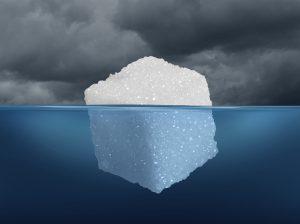 como-descubrir-el-azucar-oculto-en-los-productos-dietista-pamplona