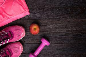 perder-peso-sin-perder-salud-dietista-pamplona