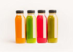 zumos-naturales-para-primavera-verano-dietista-pamplona