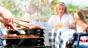 alimentarse-bien-en-verano-dietista-pamplona